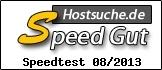 HostTheNet